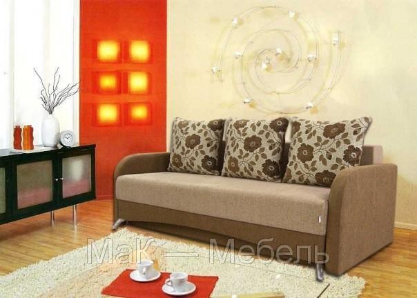 Угол капелла 3 купить в интернет-магазине визит мебель в спб